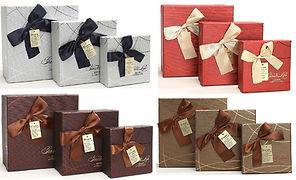 luxury gift boxes 538 (2).jpg