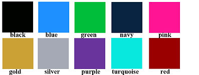 gift boxes color chart.jpg