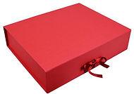 foldable luxury gift boxes