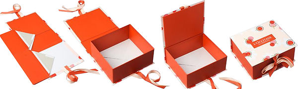 foldable boxes 101.jpg