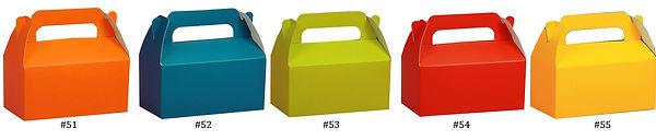 gable gift boxes 9.jpg