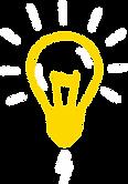 gee-quiz-lightbulb-logo-mark-reverse-rgb