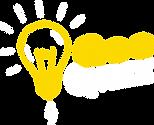 gee-quiz-logo-reverse-rgb-1080px@72ppi.p