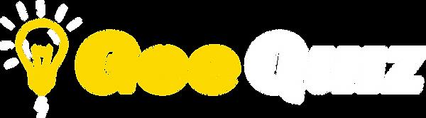 gee-quiz-landscape-logo-reverse-rgb-1080