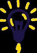 gee-quiz-lightbulb-logo-mark-full-color-