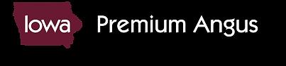 2019Iowa-Premium-Angus.png