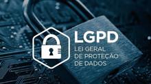Procon-SP lança cartilha sobre Lei Geral de Proteção de Dados: veja os principais pontos