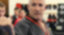 Martial Arts at Black Belt Academy