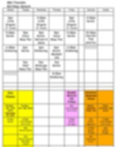 BBA timetable Aug 2019.png