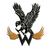 warriorlogo.png