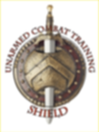 'Sheild' - Unarmed Combat & Fitness Training at Black Belt Academy