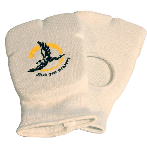 Value Canvas Hand Pads