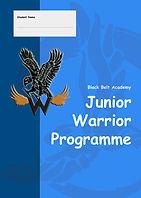 2.Junior_WarriorProgramme_Cover copy.jpg
