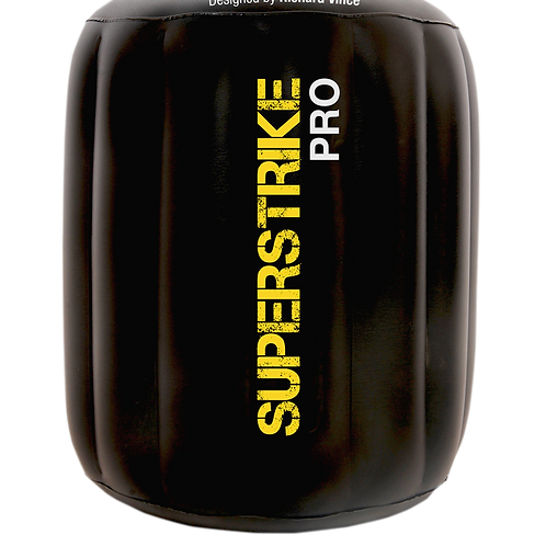 Superstrike Pro