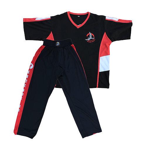 Lightweight Kickboxing Uniform