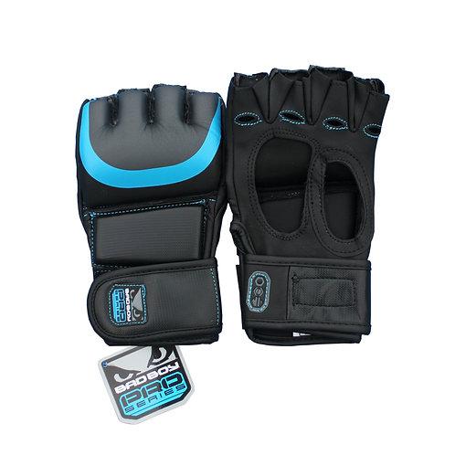 Bad Boy MMA/Bag Gloves