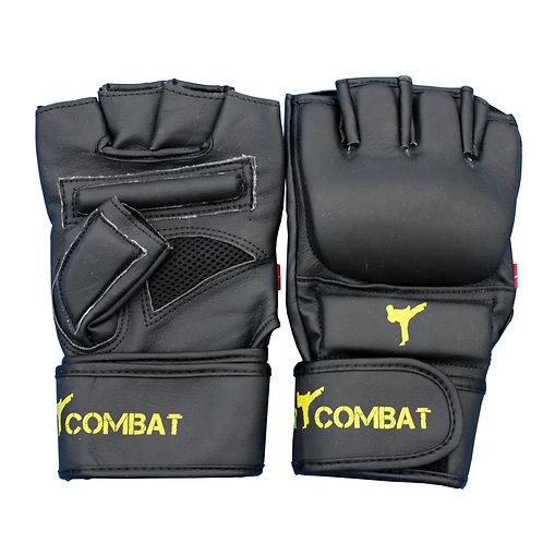 Supercombat Bag Gloves