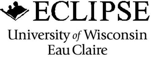 Eclipse and university_edited.jpg