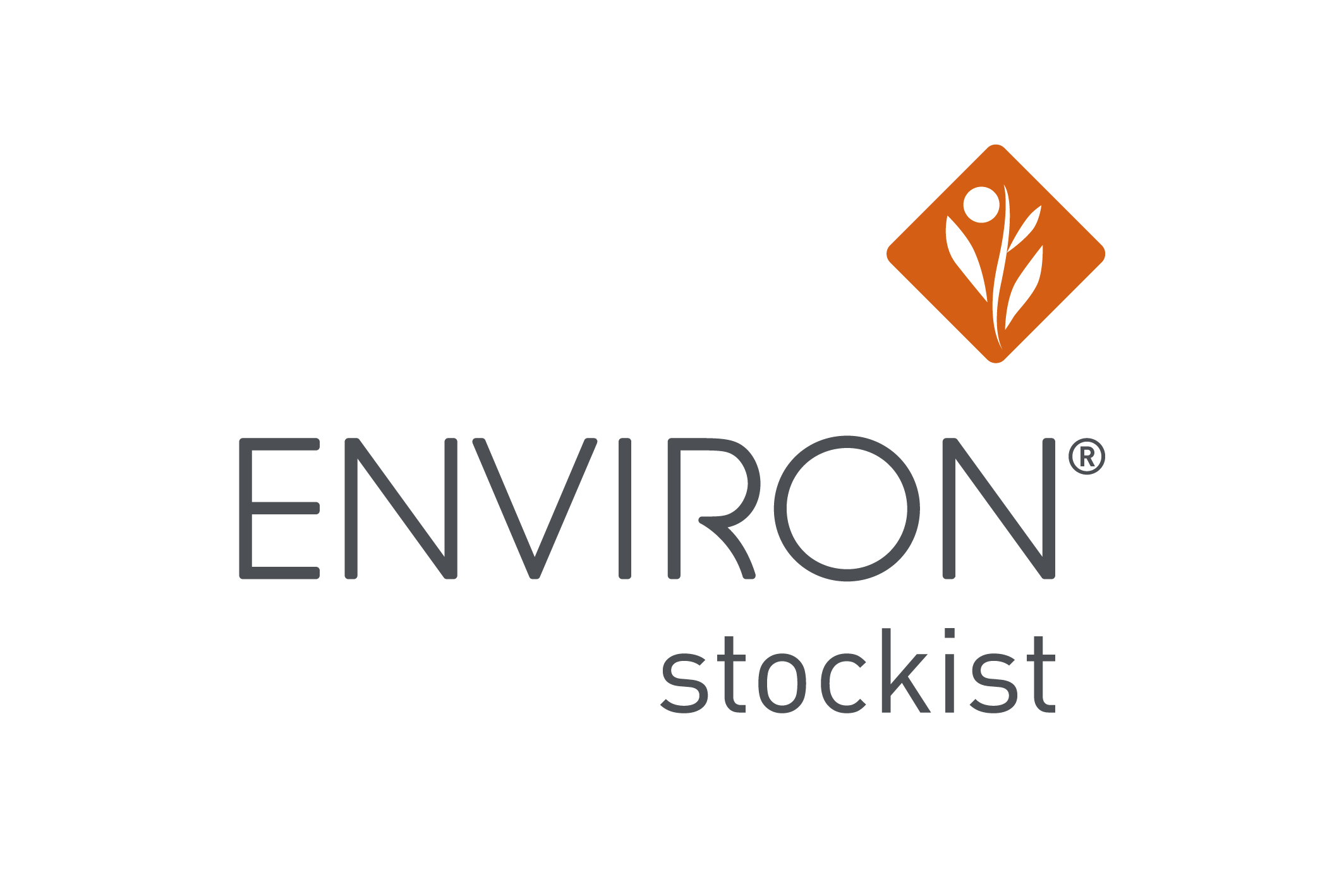 ENVIRON - Stockist & Facials