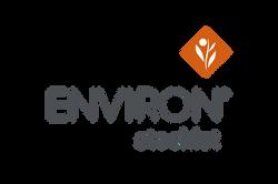 ENVIRON - Stockist & Facials