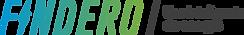 Sitio 1_Logo.png