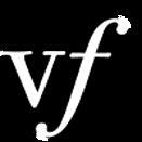 VoiceFoundation.png