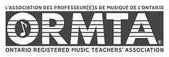 ORMTA-Logo-B&W.png
