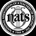 NATS-Logo-B&W.png