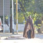 Masenya OriginalOne