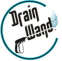 DrainWand Logo 09-5-18.png