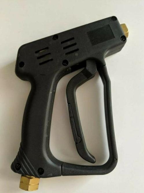 Pressure Washer Trigger / Spray Gun 4500 PSI 9 gpm