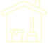 Cut Out Logo