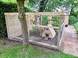 Chicken Coop, Berkhamsted.jpg