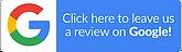 Google Review Icon.webp
