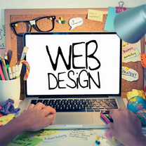 Why small businesses need a website in 2021