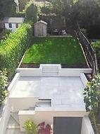 Garden redesign in Berkhamsted-optimised