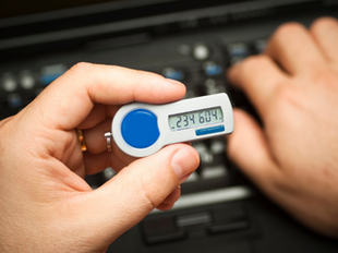 Two-Factor & Multi-Factor Authentication: Protect Your Online Accounts from Hacking