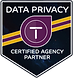 data-privacy-certified-agency-partner - tinified & GPS_cut_out.png