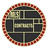 MLS Contracts Logo Divider Scaled