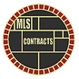 MLS Contracts Logo