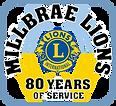 MillbraeLionsShirtLogo2017.png