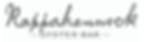 rappahannock logo.png