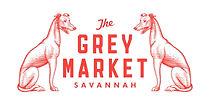 TheGreyMarket_Logotype_Dogs_RGB_Red_Smal