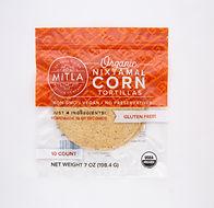 corn front 2020.jpg