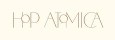 hop atomica.png
