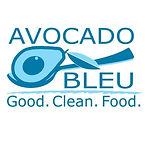 avocado bleu logo.jpg