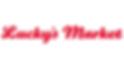luckys-market-logo-vector.png