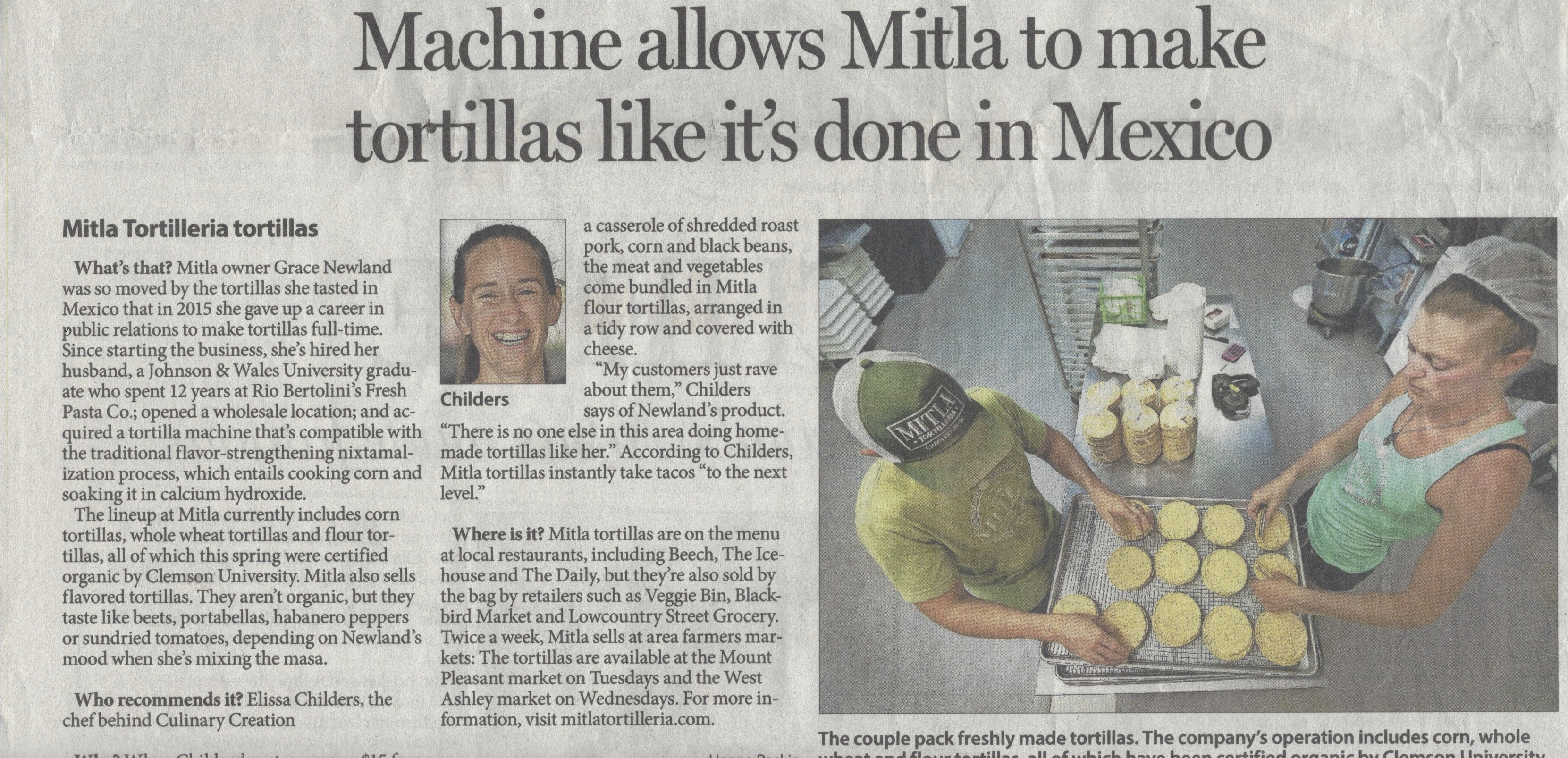 Mitla Food Chain jpg2