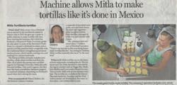 Mitla Food Chain jpg2