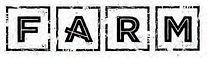 farm logo.jpg